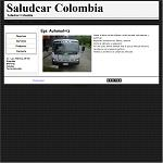 Saludcar Colombia
