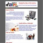Addip solutions