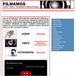 Freelance Soluciones Audiovisuales