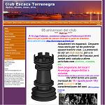 Club Escacs Torrenegra