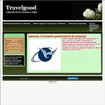 Travelgood
