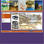 Ttp Travel