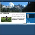 Valle Místico Trading
