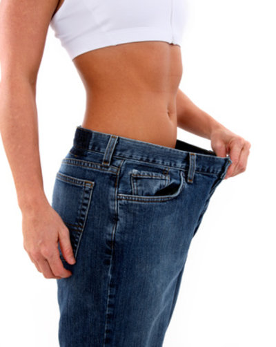 Proven Healthy Weight Loss Tips