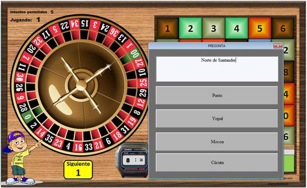Hold and win slots