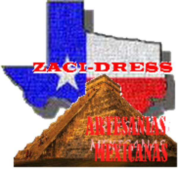 LOGO TEXAS CHICHEN
